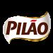 cafe-pilao