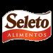 cafe-seleto